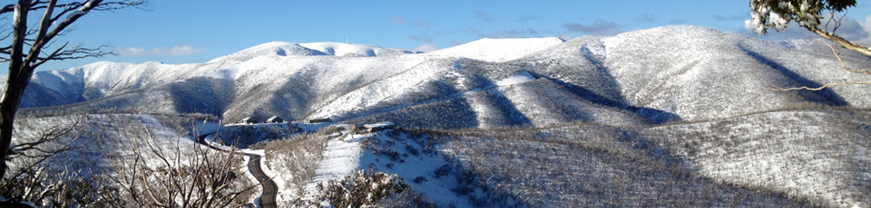 Ski Club and Hotham